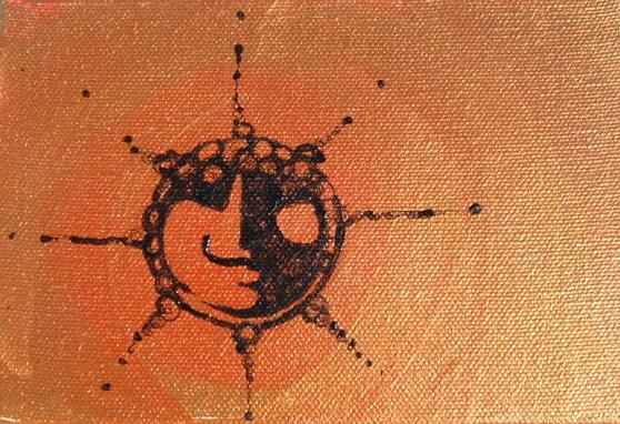 13 suns